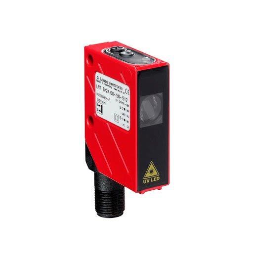 Sensor anti colisão ponte rolante